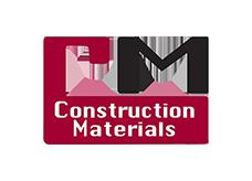 c-materials-logo