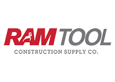 ram-tool-logo