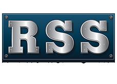 reinforced-steel-supply-logo