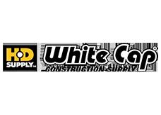white-cap-logo